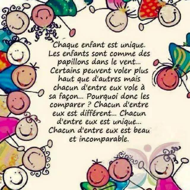 Droit a la difference