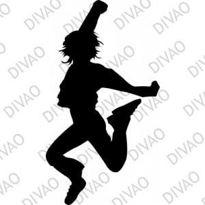 la-danse-moderne-jazz-231376.jpg