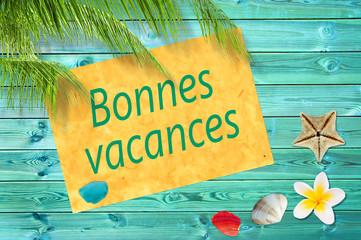 Vacances 361x240