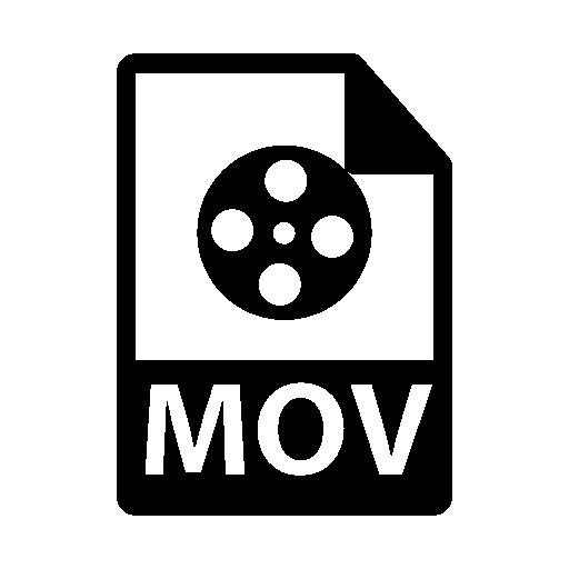 Video covid 19
